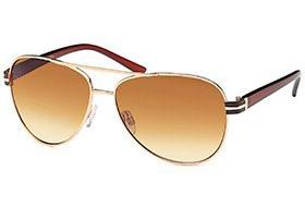 GIL solbriller for menn