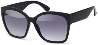 GIL solbriller for damer