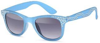 GIL solbriller for barn