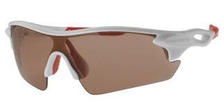 Revex solbriller sport collection