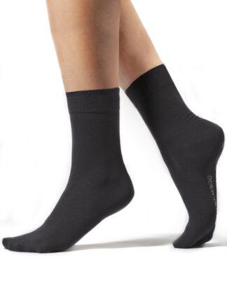 Strømper/sokker