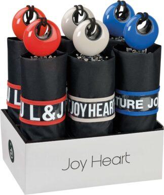 Joy Heart